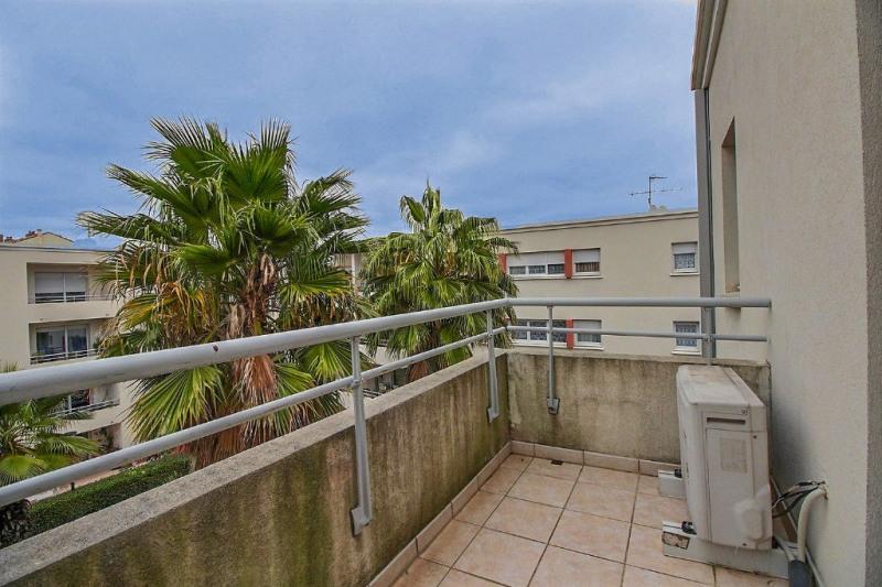 Location appartement Nimes 620€ CC - Photo 4