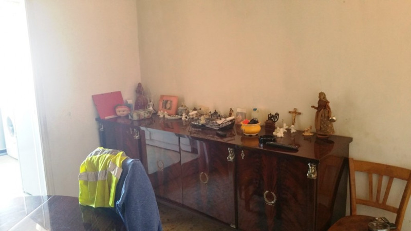 Vente appartement Ajaccio 130 000€ - Photo 10