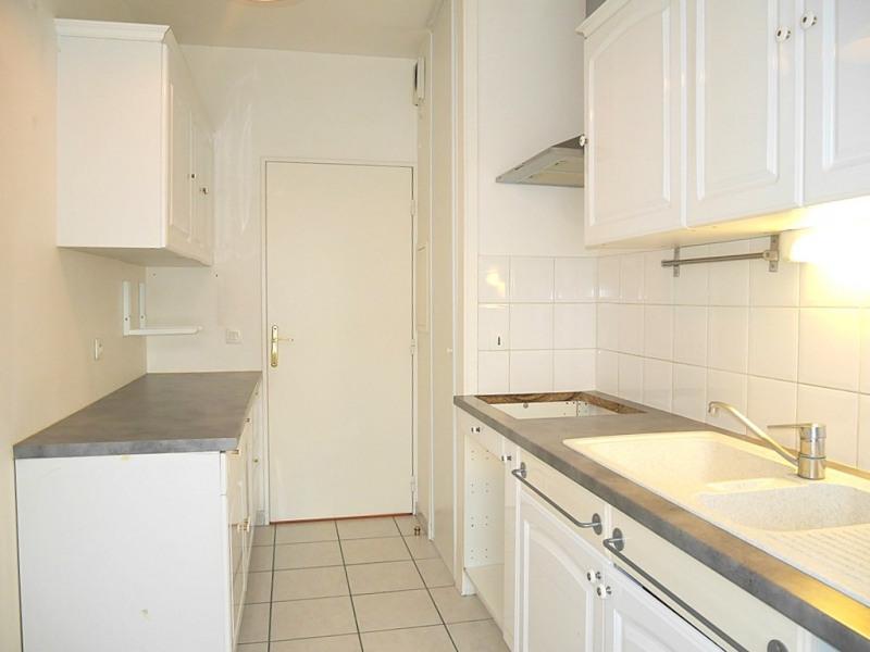 Location appartement Suresnes 1920€ CC - Photo 18