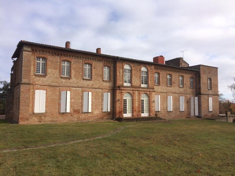 Vente de prestige château Montauban 1180000€ - Photo 3