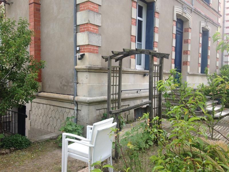 Vente maison / villa Saint georges de didonne 682500€ - Photo 1