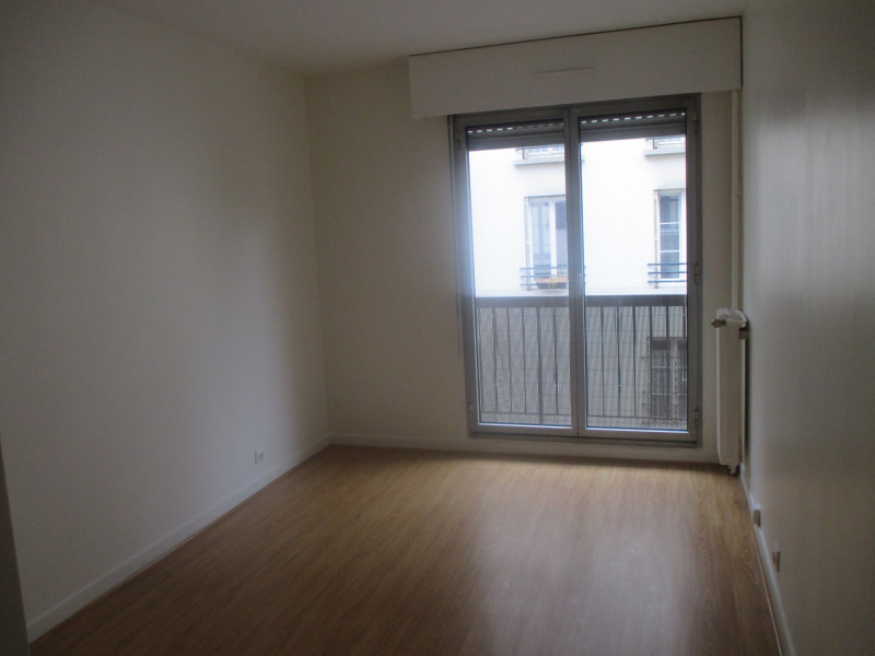 Rental apartment Paris 14ème 1 470€ CC - Picture 3