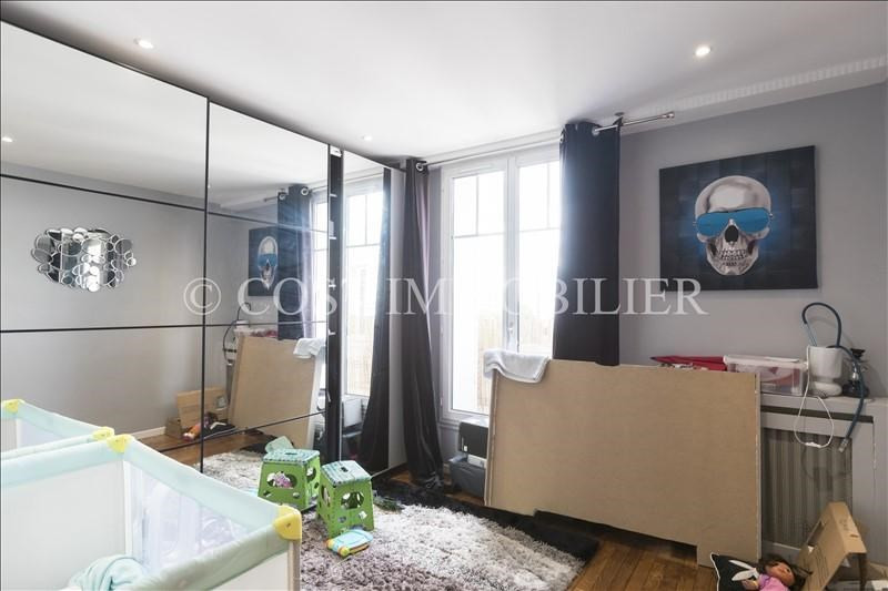 Vente appartement Colombes 283 000€ - Photo 4