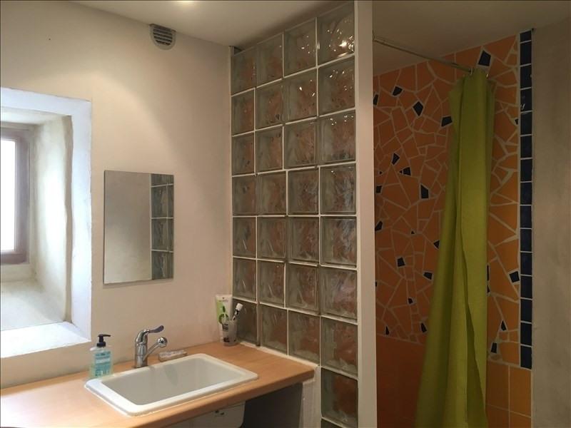 Vente de prestige appartement Reze 169000€ - Photo 3