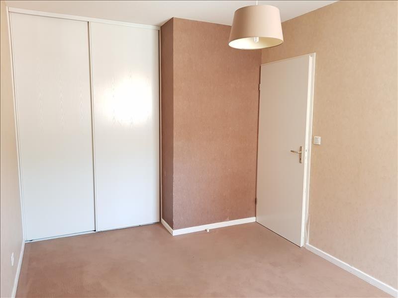 Vente appartement Bellegarde sur valserine 103000€ - Photo 6