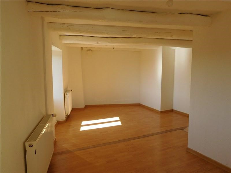 Location appartement Blavozy 489,75€ CC - Photo 5