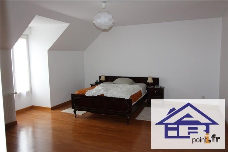Rental house / villa L etang la ville 3600€ CC - Picture 10