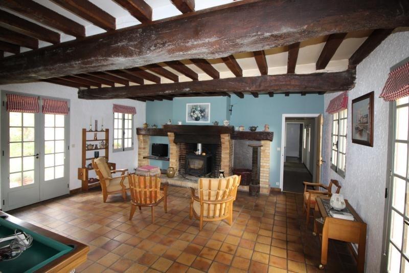 Vente maison / villa Miannay 220000€ - Photo 3