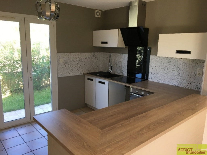 Vente maison / villa Launaguet 389000€ - Photo 3