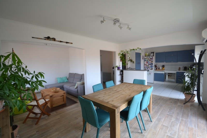 Vente appartement Avignon extra muros 189 000€ - Photo 1