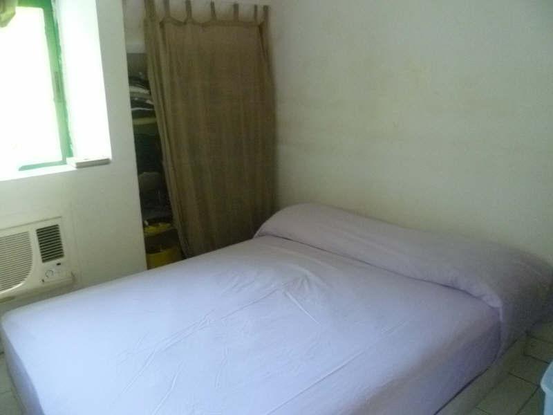 Sale apartment St martin 130000€ - Picture 3