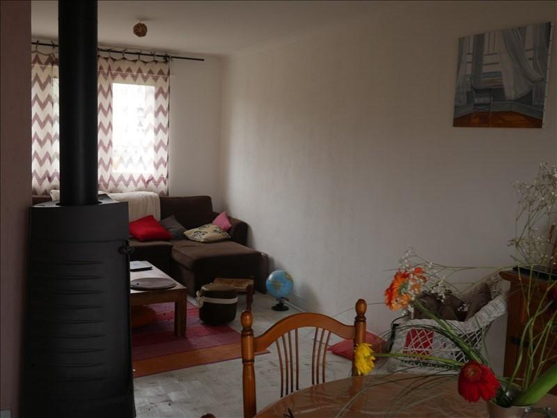 Vente maison / villa Conflans ste honorine 289000€ - Photo 5