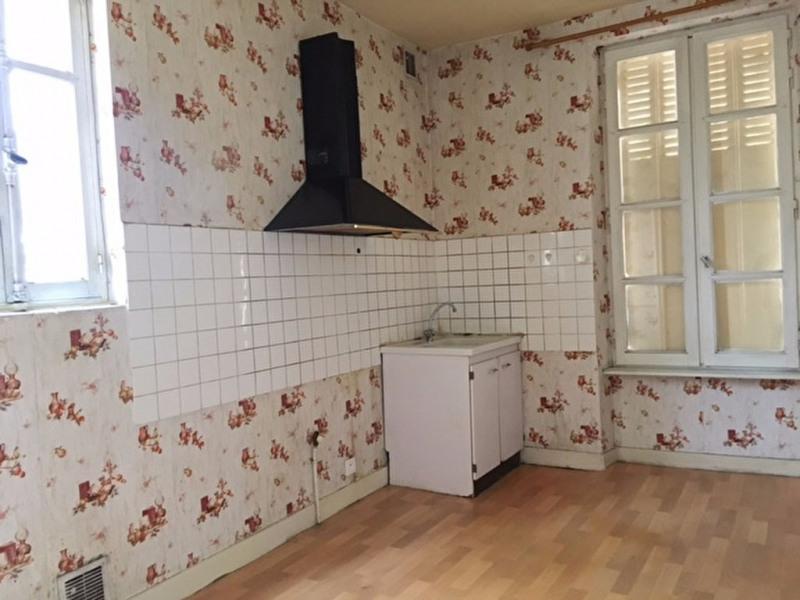 Vente maison / villa Limoges 149900€ - Photo 3
