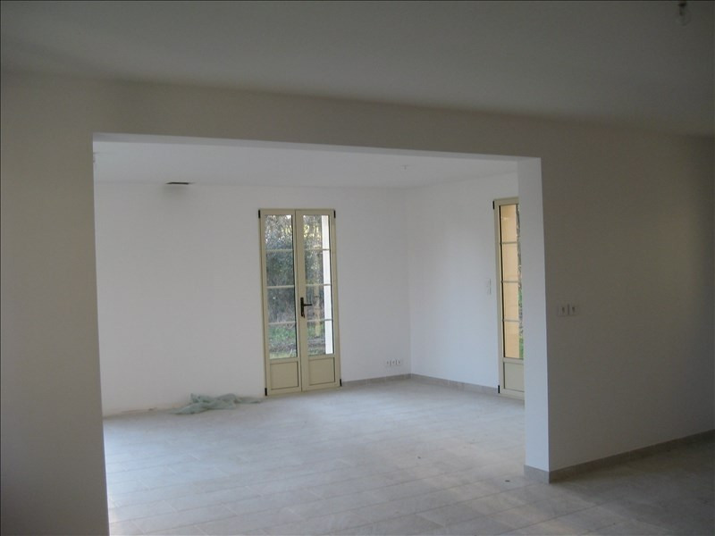 Vente maison / villa Villers en arthies 640 000€ - Photo 5
