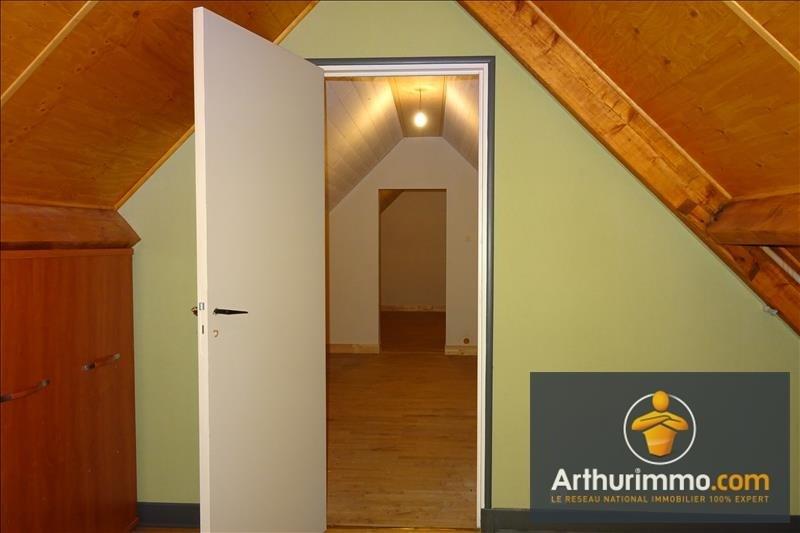 Vente maison / villa St brieuc 426400€ - Photo 15