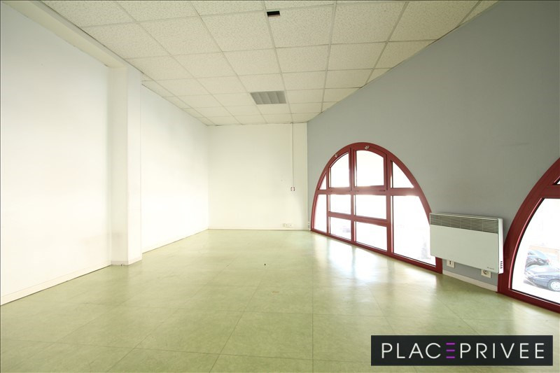 Venta  loft/taller/superficie Nancy 140000€ - Fotografía 2
