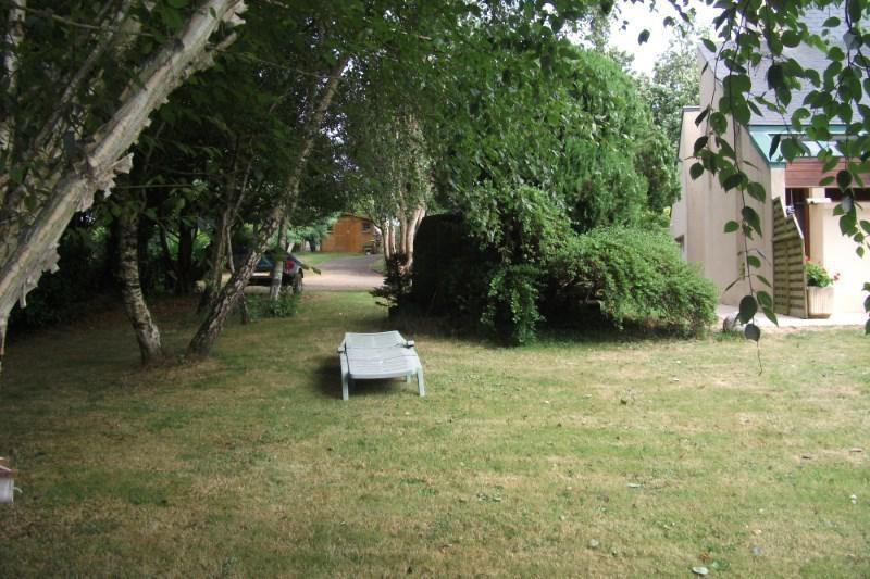 Sale house / villa Pont croix 332800€ - Picture 9