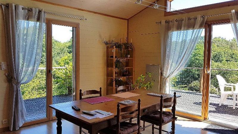 Vente maison / villa Biras 174900€ - Photo 4