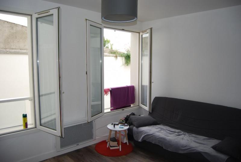Location appartement La rochelle 455€ CC - Photo 2