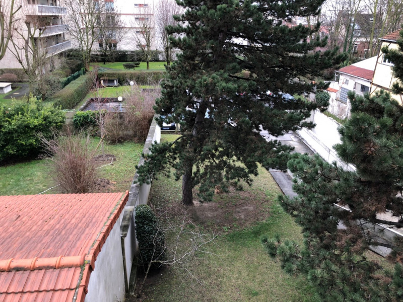 Vente appartement Montreuil 200 000€ - Photo 18