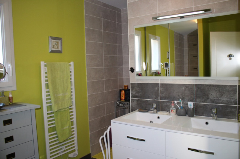 Vente maison / villa Chateau d olonne 367500€ - Photo 5
