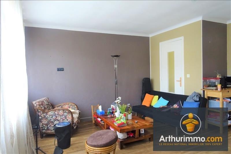 Sale house / villa St brieuc 143100€ - Picture 3