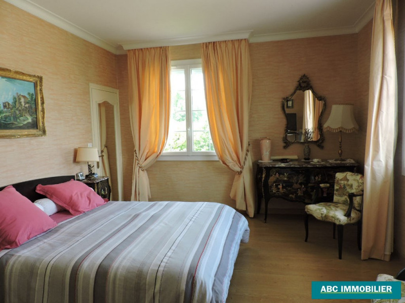 Vente maison / villa Couzeix 315 000€ - Photo 13