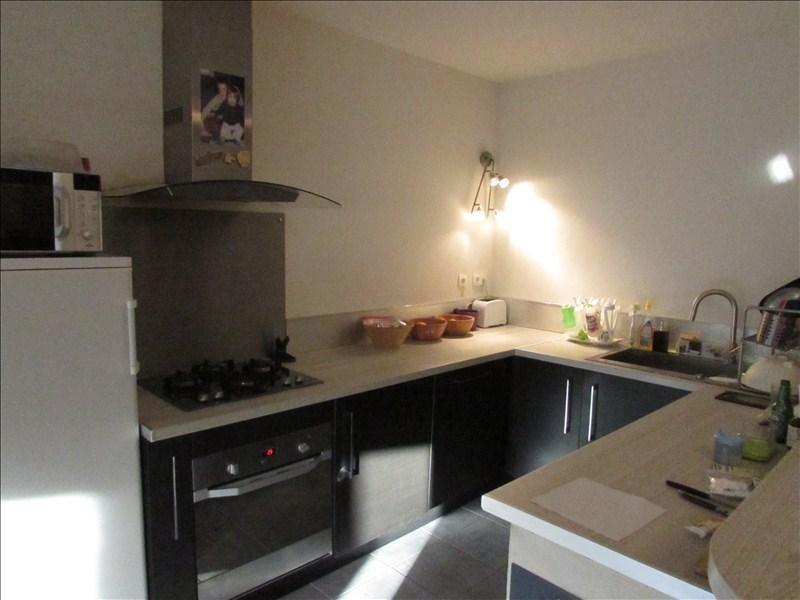 Sale house / villa Beziers 209500€ - Picture 4