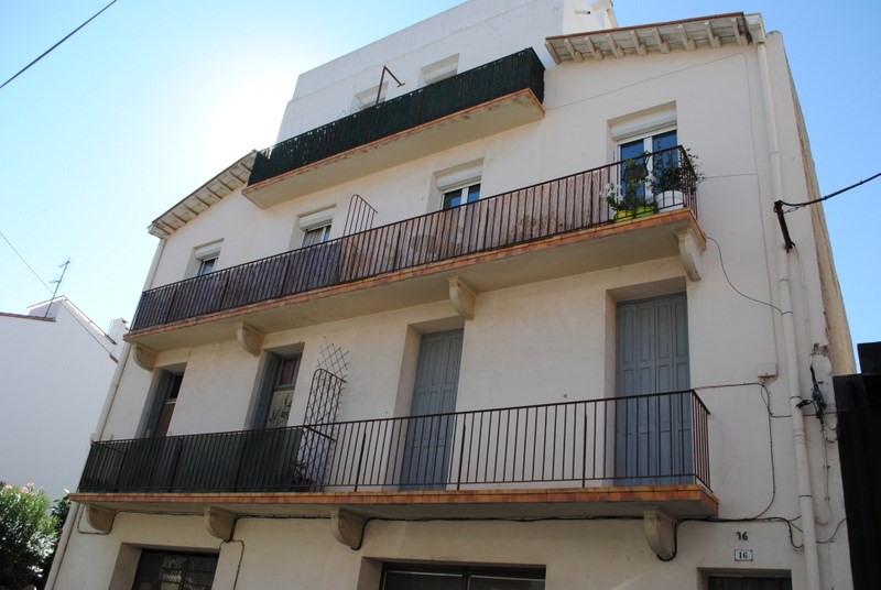 Vente appartement Perpignan 112000€ - Photo 16