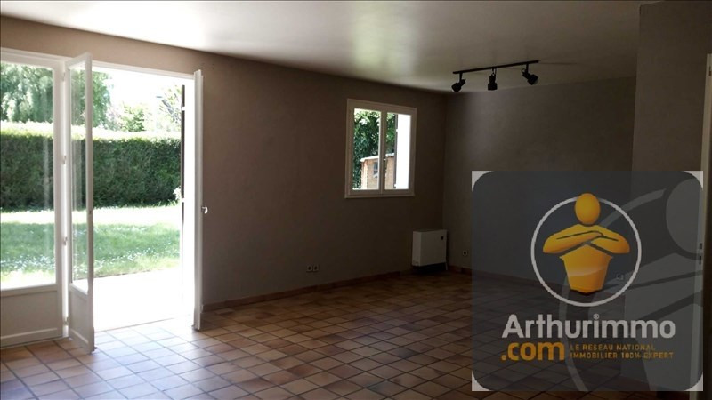 Vente maison / villa Chelles 344000€ - Photo 5