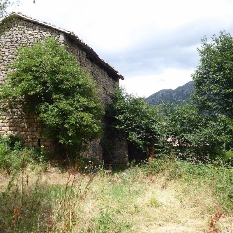 Vente de prestige maison / villa Saint-pierre-de-colombier 315000€ - Photo 11