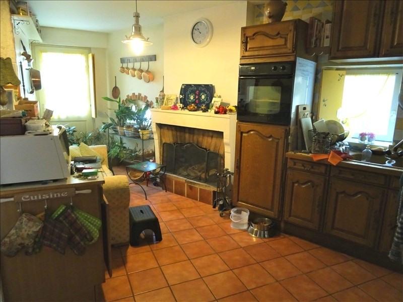 Produit d'investissement maison / villa Moulins 312000€ - Photo 5