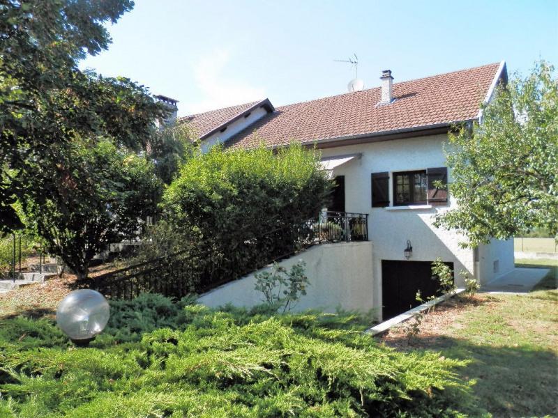 Maison Meyzieu 6 pièces 183 m²