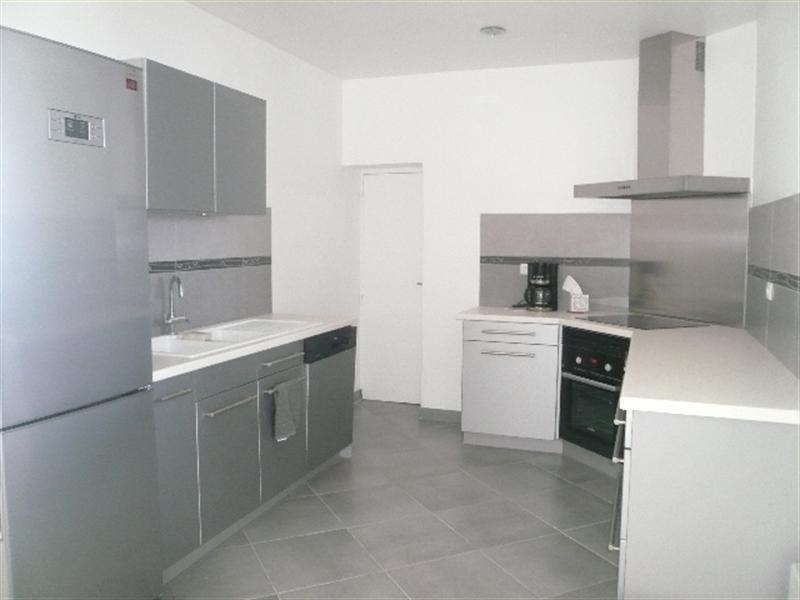 Sale house / villa Sancerre 261000€ - Picture 2