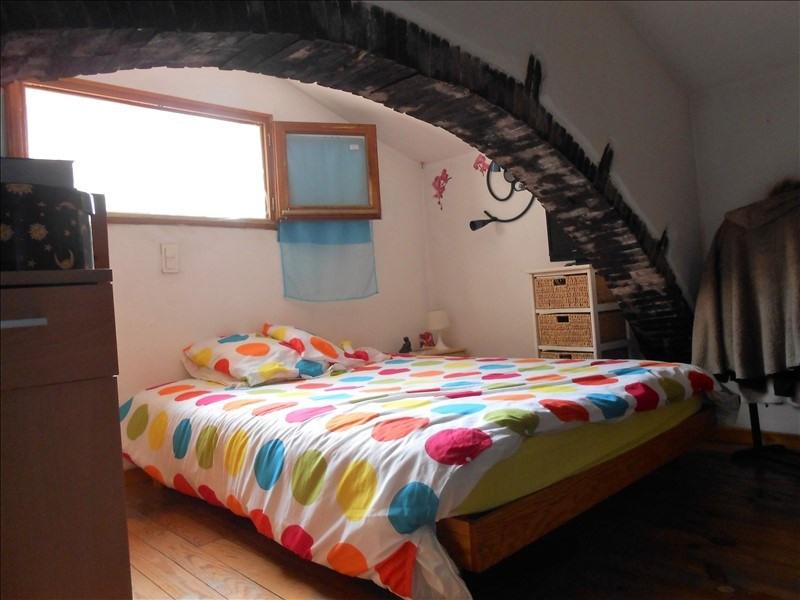 Sale house / villa Vallauris 205000€ - Picture 2