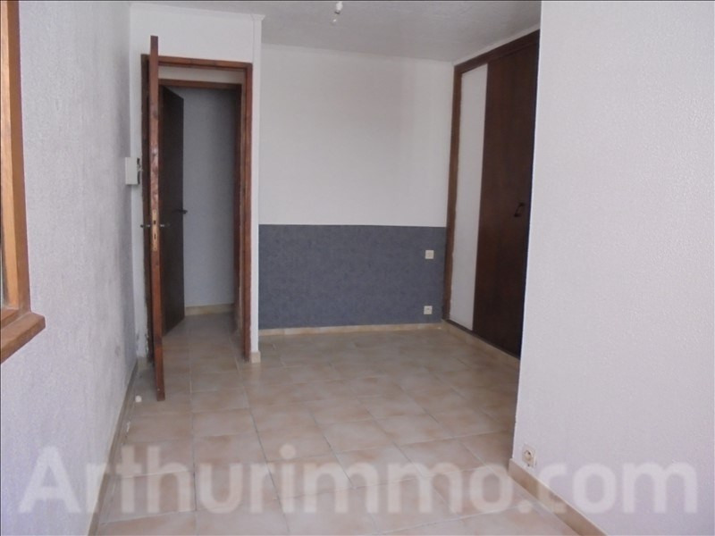 Sale building Canet 230 000€ - Picture 10