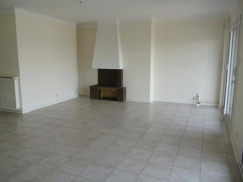 Location appartement Tarbes 810€ CC - Photo 4