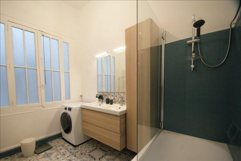 Vente de prestige appartement Bordeaux 599000€ - Photo 6