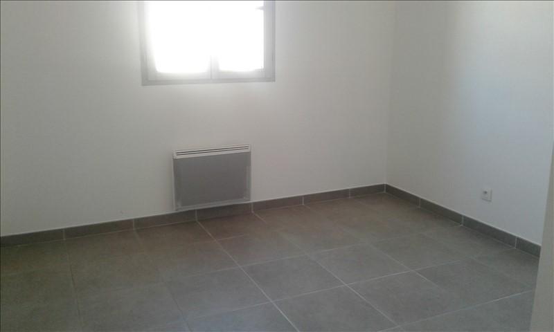 Verhuren  appartement Neuville sur saone 595€ CC - Foto 3