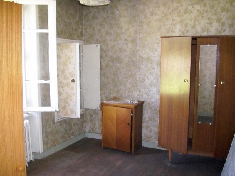 Vente maison / villa Plouhinec 94500€ - Photo 6