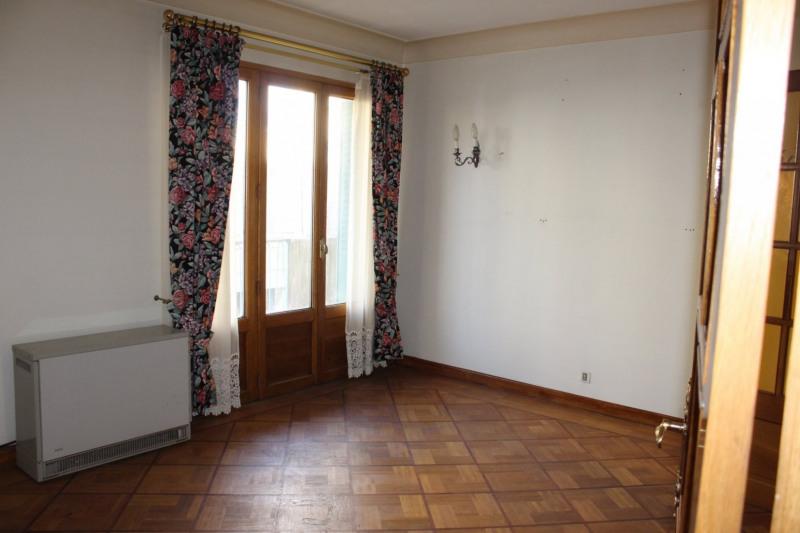 投资产品 大楼 Craponne sur arzon 200000€ - 照片 16