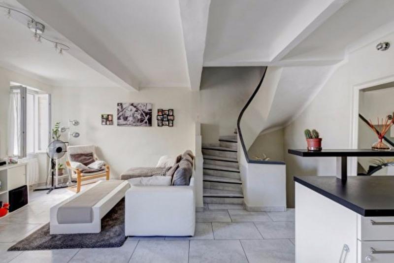 Sale house / villa La crau 209600€ - Picture 4