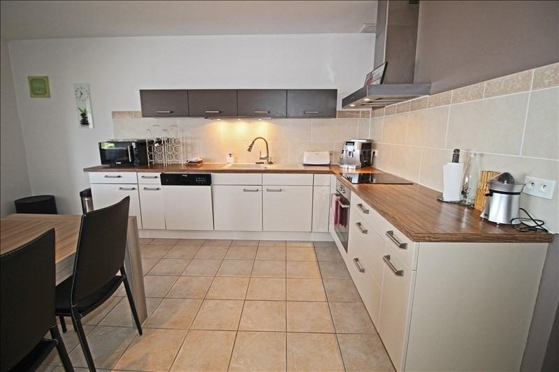 Vente appartement Ajaccio 441000€ - Photo 6