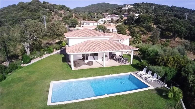 Vente maison / villa Alzicchio 1199000€ - Photo 2