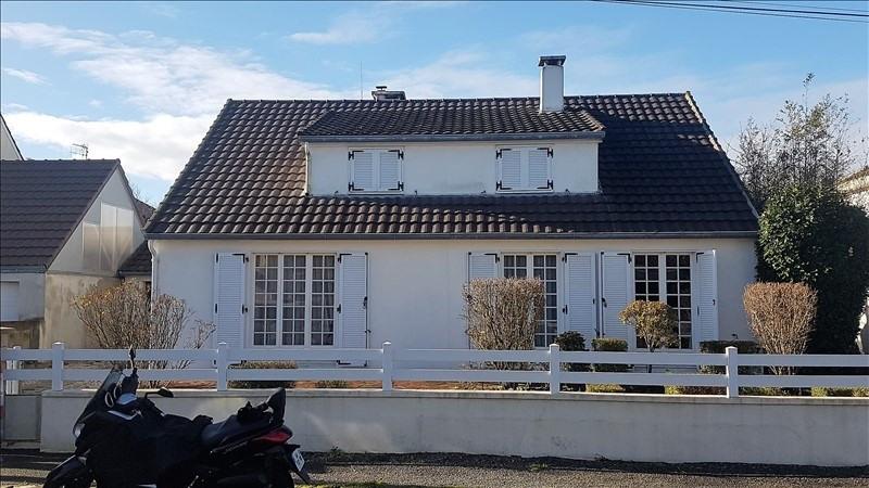 Vente maison / villa Reze 345000€ - Photo 1