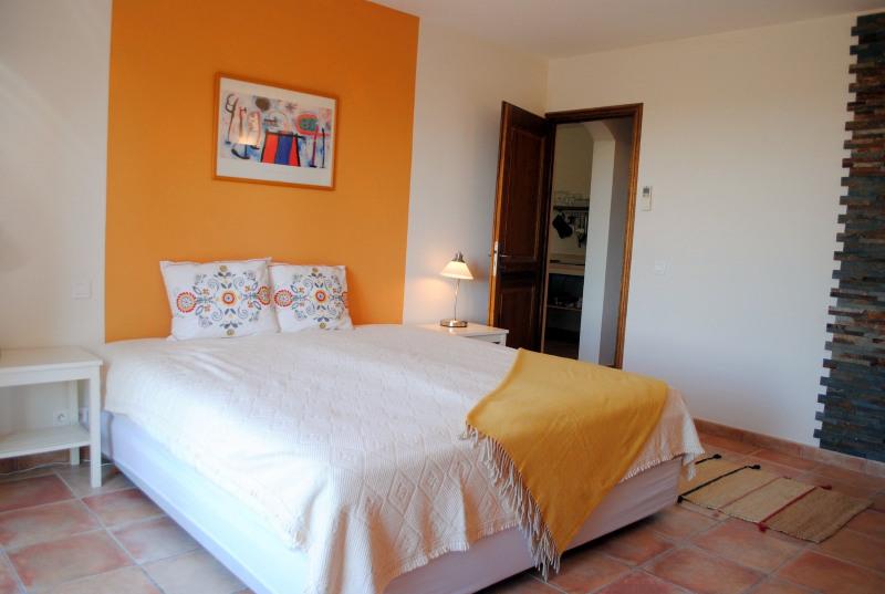 Deluxe sale house / villa Montauroux 1050000€ - Picture 67