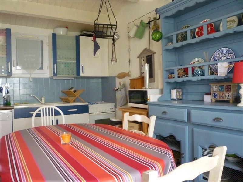 Vente maison / villa Dolus d oleron 230800€ - Photo 5
