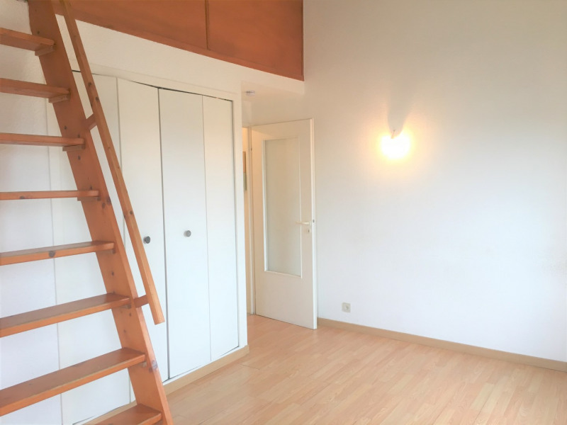 Rental apartment Toulouse 494€ CC - Picture 6