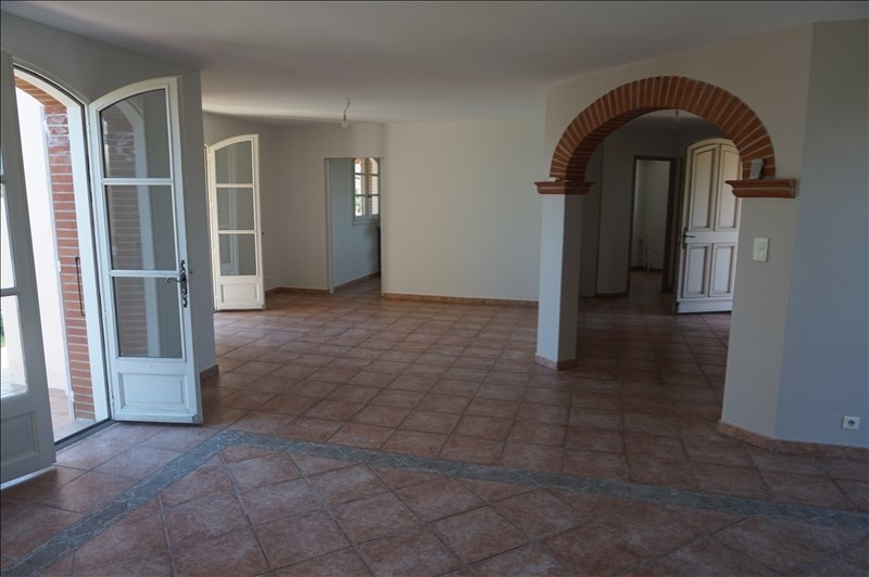 Deluxe sale house / villa Escalquens 649 000€ - Picture 5