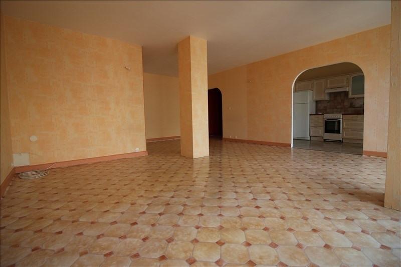 Vente appartement Boulogne billancourt 625000€ - Photo 3